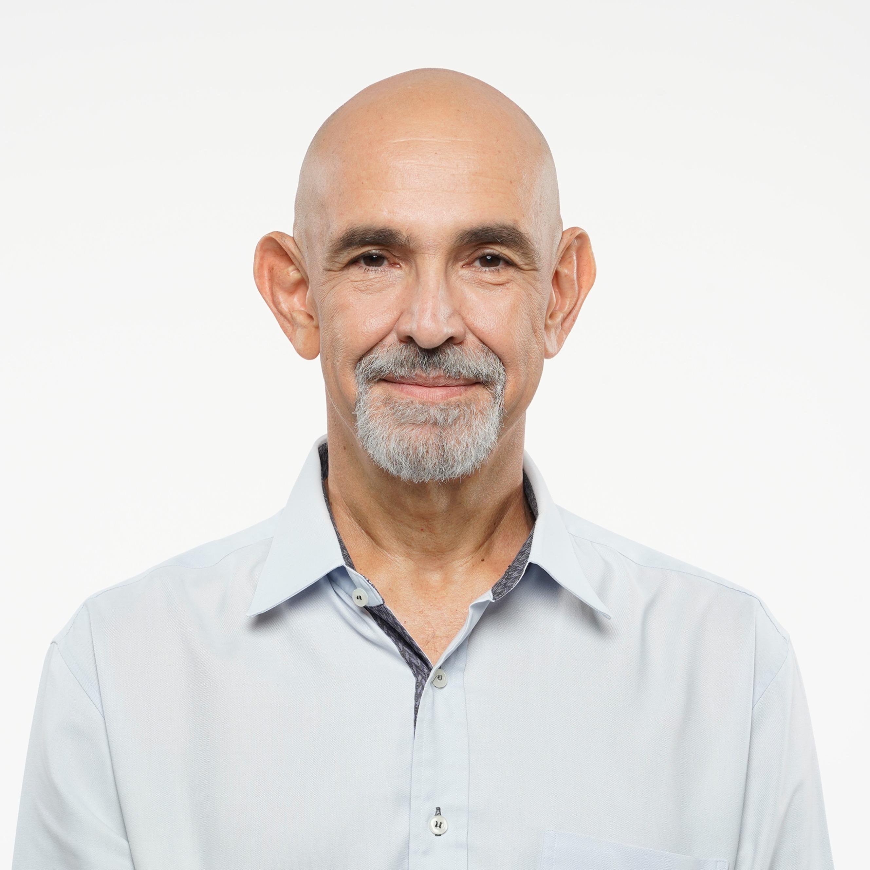 Fermin Diez, PhD