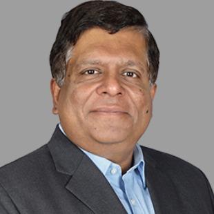 Vipul Prakash