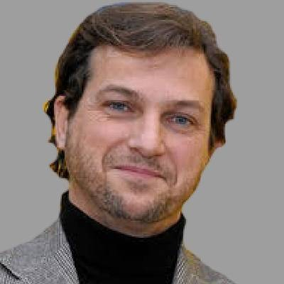Antonio Marzia