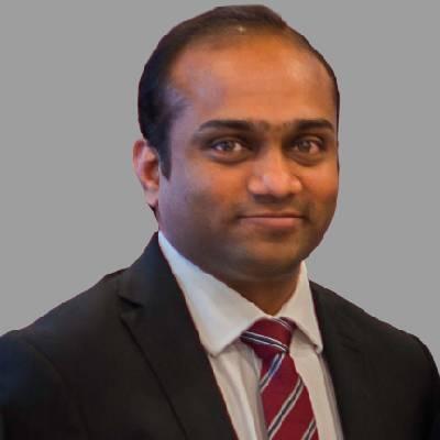 Senthil Arumugam