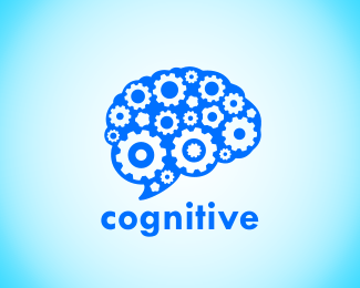 solving data security challenges in the cognitive era do big