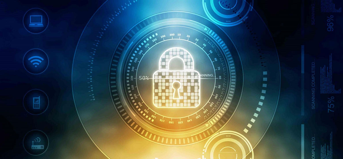 A sophisticated DDoS attack can be devastating for any enterprise. The only way to counter it is by adopting a cloud-based service that offers sufficient capability and capacity against it