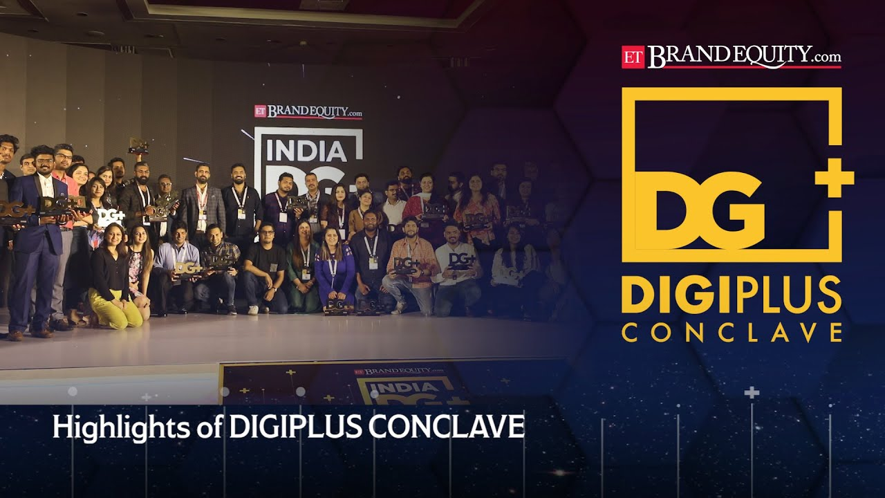 In Spotlight: India DigiPlus Conclave & Awards