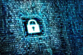 Managing security challenges in a hybrid, multi-cloud world