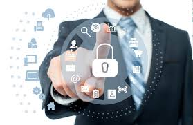 Privileged account management: An effective measure for security risks