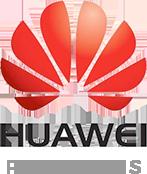 Huawei-ettelecom logo