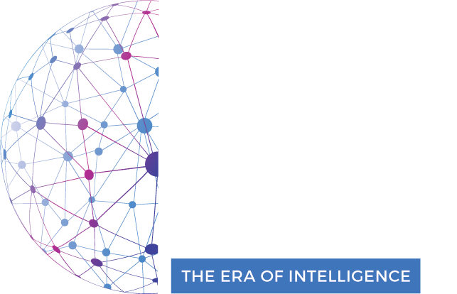 ETCIO BFSI Conclave 2017