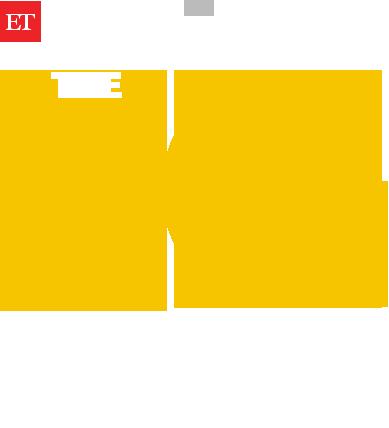 ETTelecom 5g Congress 2017