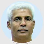 Dilbag Singh Sihag