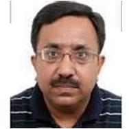 Sanjeev Kathuria