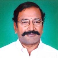 Thiru P. Thangamani