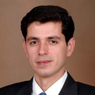 Gaurav Wahi