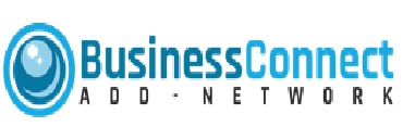 BusinessConnect
