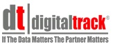 DigitalTrack