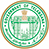 Govt of Telangana