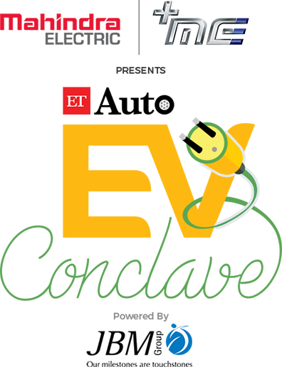 EV Conclave