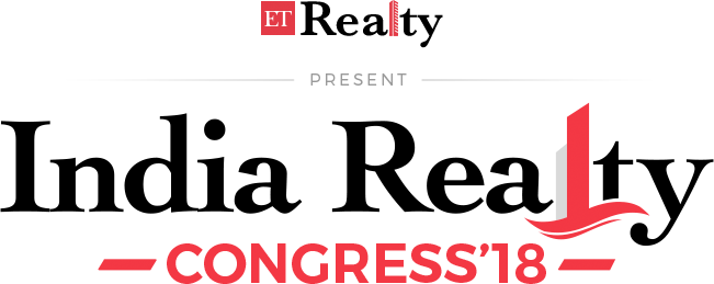 India Realty Congress
