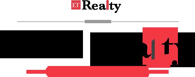 India Realty Congress