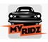 Myride