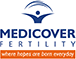 medicoverfertility