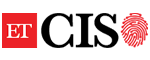 ETAuto