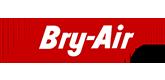 Bry Air