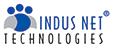 Indusnet