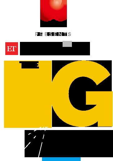 ETTelecom 5g Congress 2018