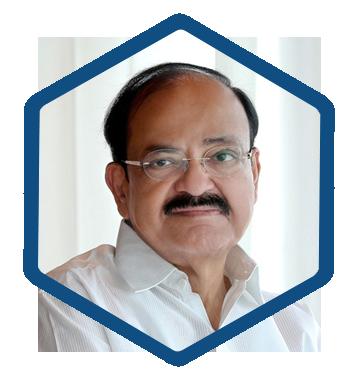 Shri Venkaiah Naidu