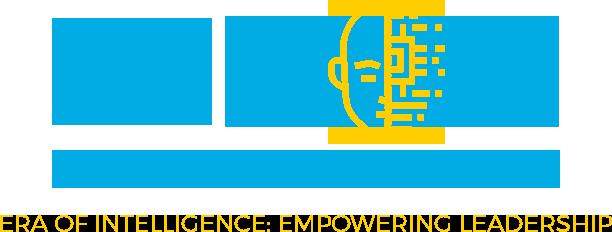 ETCIO AI Conclave