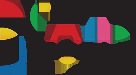 Brand World Summit