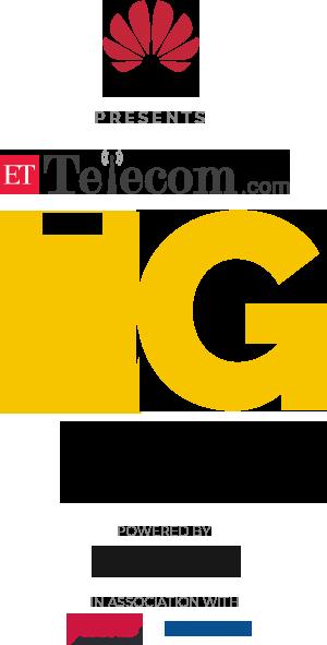ETTelecom 5g Congress 2019