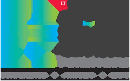 Global Smart Cities Forum