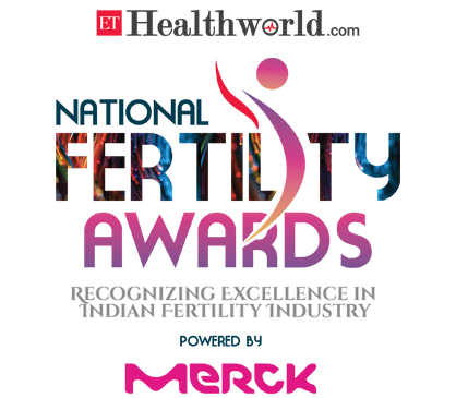 National Fertility Awards