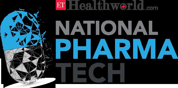 ETHealthworld National Pharma Tech