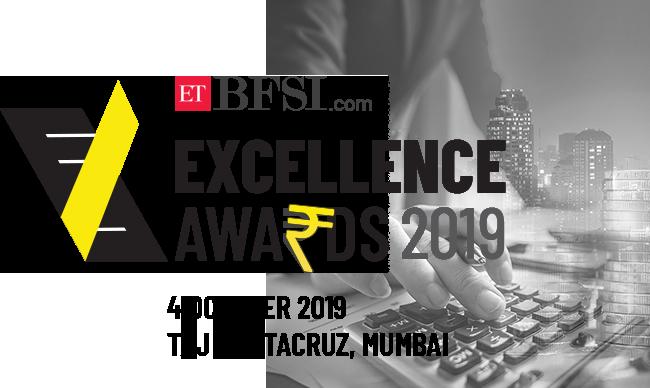 ETBFSi Excellence Awards