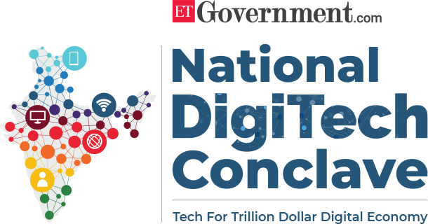 National Digitech Conclave