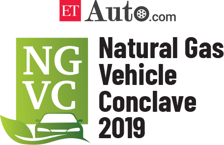 national Gas Vehicle Conclave