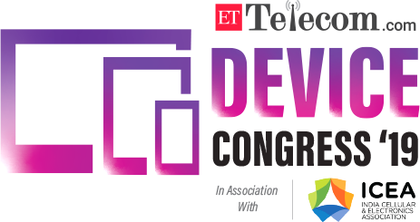 ETTelecom Device Congress 2019