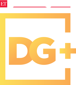 India Digiplus Awards