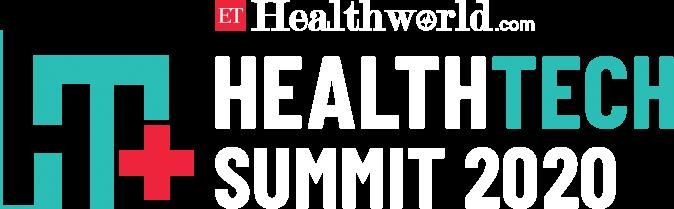 ETHealthworld Healthtech Summit 2019