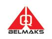 Belmark