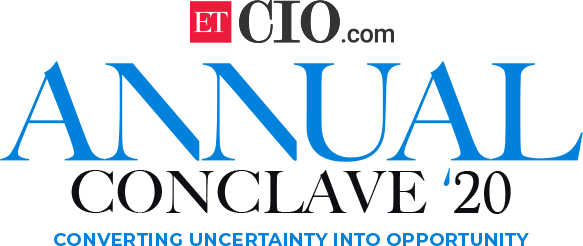 ETCIO Annual Conclave 2020