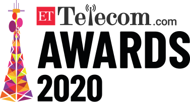 ETTelecom Awards 2020