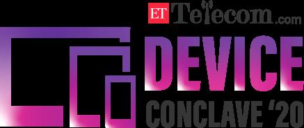 Indoa Mobile Conclave 2020