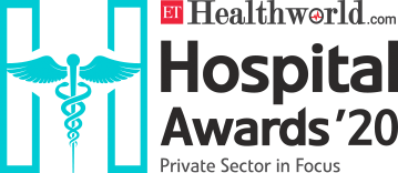 ETHealthworld Hospital Awards 2020