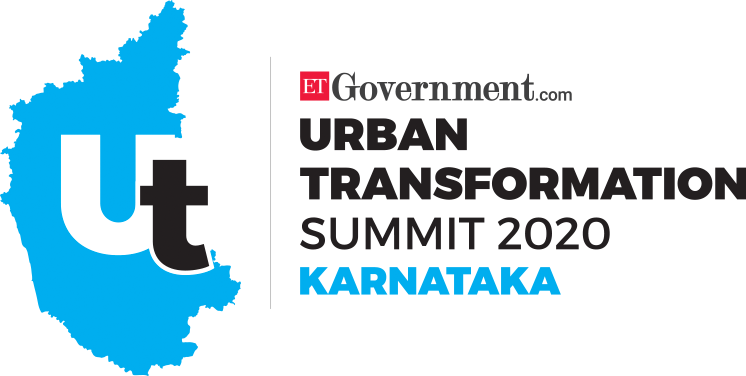 ETGovernment Urban Transformation Summit Karnataka