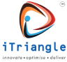 itriangle