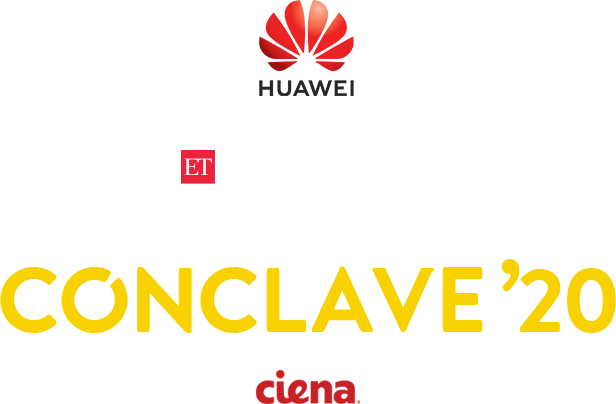 Indoa Mobile Conclave 2020