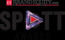 SPOTT Awards